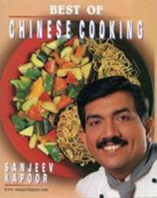 Best of chinese cooking book by sanjeev kapoor forumfinder Choice Image