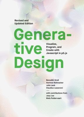 Generative Design Book