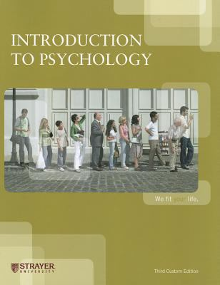 integrative approaches to psychology and christianity While elaborating a basic training approach for integrating a catholic  and that  they underlie an integrative mindset and approach that serve research,  and  empirical bases of psychology and counseling with a catholic-christian view of  the.