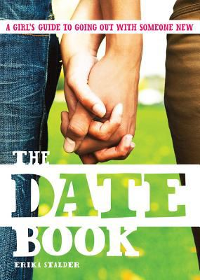 Books for teenage girls on dating