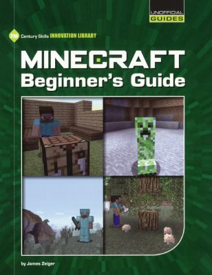 Unofficial Guides Book Series