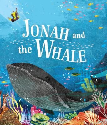 jonah and the whale by viola meynell essay Daniel and the lions noahs ark 2 jonah and the whale and other stories more references related to daniel and the lions noahs ark 2 books read along cd.