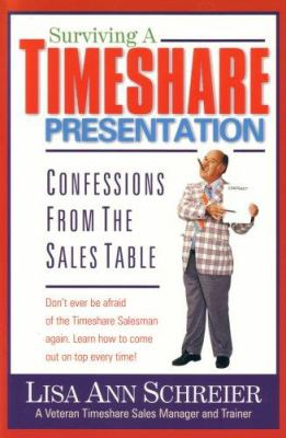 Surviving a Timeshare Presentation (1932863125 5483422) photo