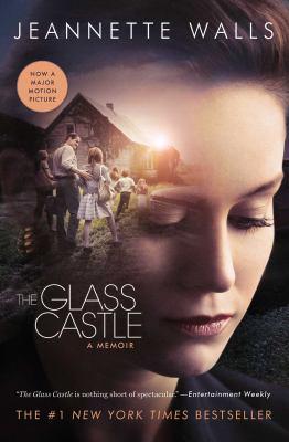 Paperback The Glass Castle: A Memoir Book