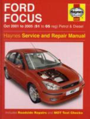 repair manual for ford focus product user guide instruction haynes manual ford focus 2000 2000 Ford Focus Shift Nob