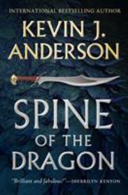 Wake the Dragon Book Series