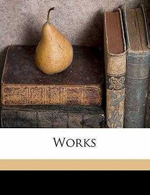 Paperback Works Book