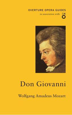 Don Giovanni - Wolfgang Amadeus Mozart