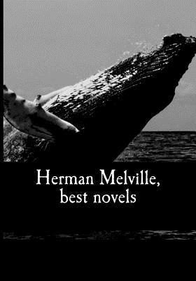 melville novels