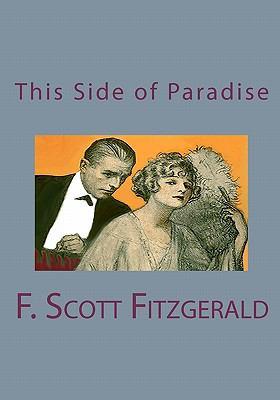 Z - F. Scott Fitzgerald