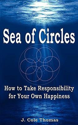 Sea of Circles - J. Cole Thomas; Cole J. Thomas; Jonie Thomas