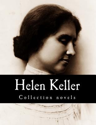 defining beauty through the eyes of helen keller The world through the eyes and ears of helen keller.