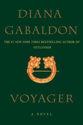 Paperback Voyager Book