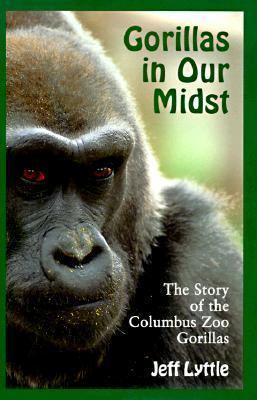 Gorillas in Our Midst - Jeff Lyttle