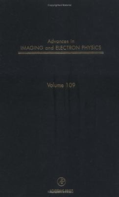 Advances in Imaging and Electron Physics, Vol. 124