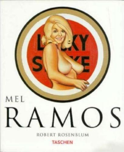 Guitar Chords Mel Bay 9780786687619 Amazoncom Books