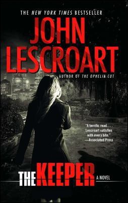Paperback The Keeper Book