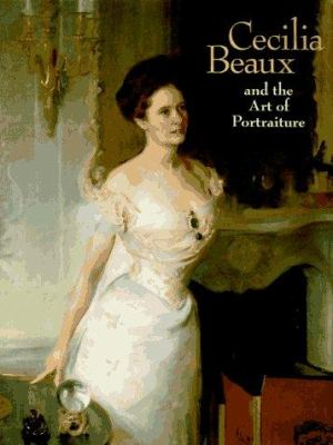 Cecilia Beaux and the Art of Portraiture - Tara Tappert