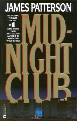 Paperback The Midnight Club Book