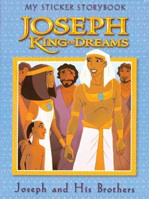 joseph the king of dreams full movie hd