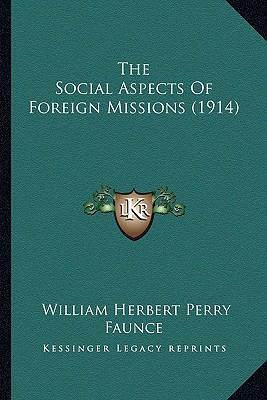 sociological aspects of the mission Editorial offices american sociological review mission publishes research and theory that explore and extend the sociological aspects of all kinds of.