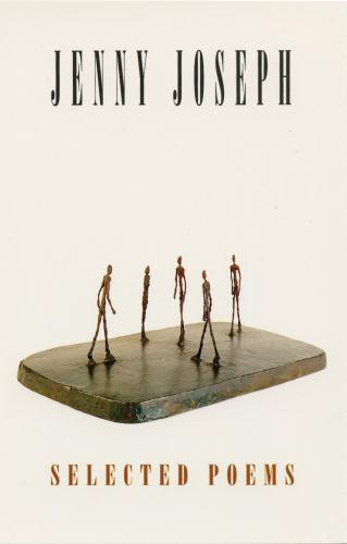 Selected Poems - Jenny Joseph
