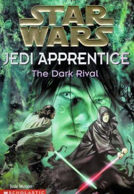 The Dark Rival - Book  of the Star Wars Legends