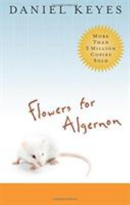 Flowers For Algernon Test Review And Answers Know The Following Characters Charlie Narrator Of Story Alice
