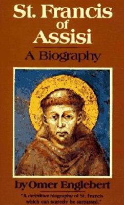 st francis of assisi biography