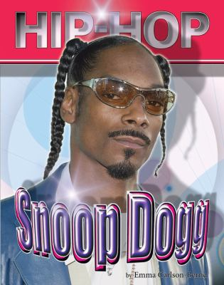 Snoop Dogg Unauthorized Movie HD free download 720p