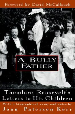 Image result for A Bully Father book