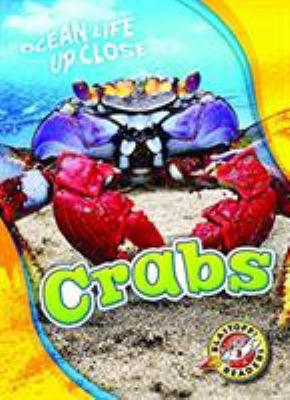 David DeBoy - Crabs For Christmas