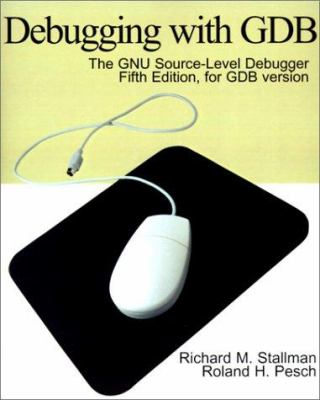 The Art of Debugging with GDB DDD and Eclipse - PDF Free Download