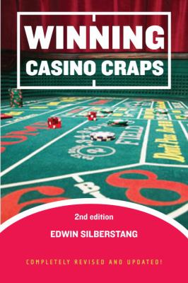 Casino craps gambling guide one playboy volume casinos atlanta ga