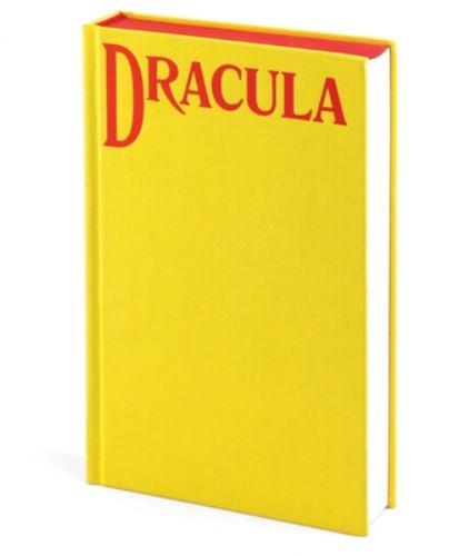 Dracula: By Bram Stoker 0954502574 Book Cover