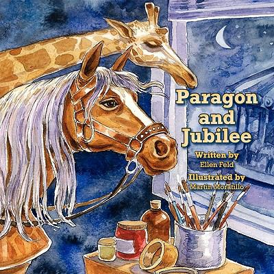 Paragon & Jubilee (098192719X 8113430) photo