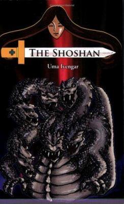 Paperback The Shoshan [Esperanto] Book
