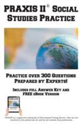 praxis social studies test prep