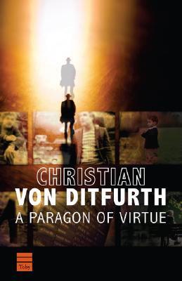 A Paragon of Virtue (1592642209 4644273) photo