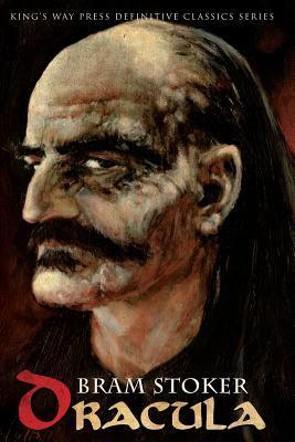 Paperback Dracula Book