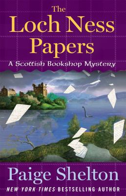 a13460793971 Scottish Bookshop Mystery Book Series