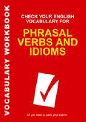 Full A&C Black Vocabulary Workbook Book Series - A&C Black ...