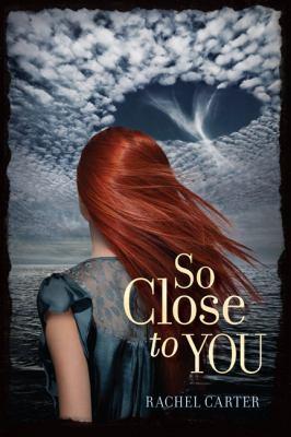 Paperback So Close to You Book