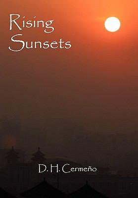 Rising Sunsets - D. H. Cerme?o