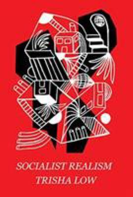 Paperback Socialist Realism Book