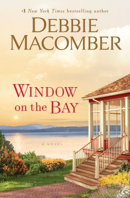 Hardcover Window on the Bay : A Novel Book