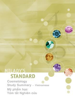 Miladys standard cosmetology study book by milady publishing miladys standard cosmetology study book by milady publishing company fandeluxe Choice Image