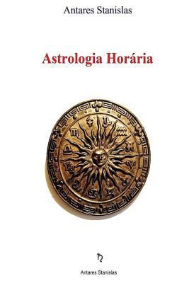 Astrologia Horaria antares stanislas Author