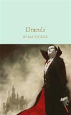 Dracula 1909621625 Book Cover