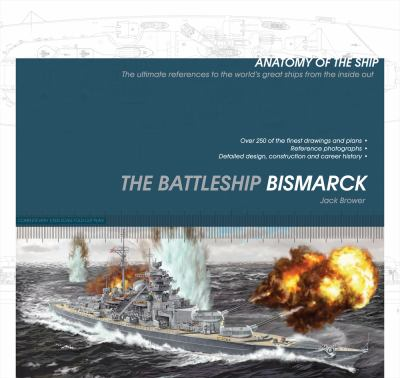 Full Anatomy of the Ship Book Series - Anatomy of the Ship Books In ...